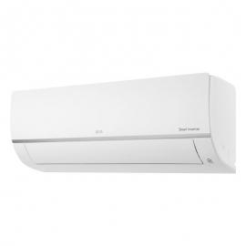 Klimatizácia LG Standard Plus 3,5kW