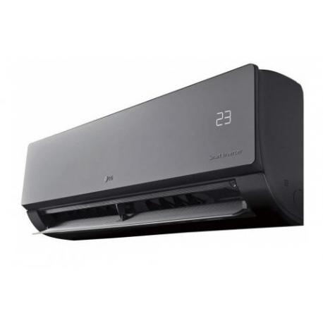 Klimatizácia LG Artcool Mirror 5 kW