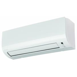 Klimatizácia DAIKIN SENSIRA FTXF50A+RXF50A 5,0 kW