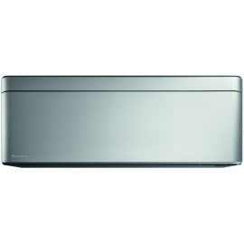 DAIKIN STYLISH FTXA35AS 3,5 kW