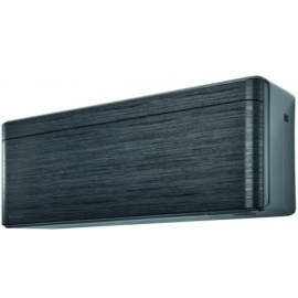 Klimatizácia Daikin Stylish Blackwood 5 kW