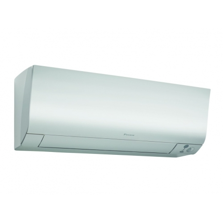 Klimatizácia DAIKIN PERFERA 3,5 kW vnútorná jednotka