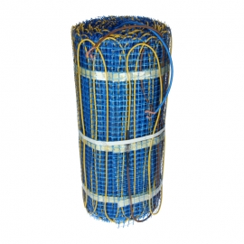 Vykurovacia rohož 6m2(12x0,5m)