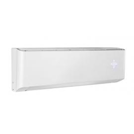 Klimatizácia Gree AMBER 5 kW