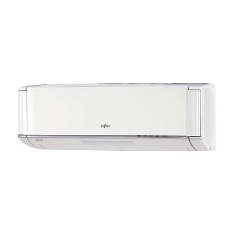 Fujitsu Noctria X - ASYG09KXCA / AOYG09KXCA