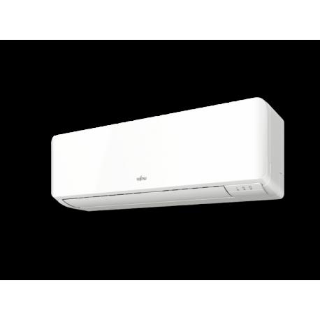 Fujitsu Standard  ASYG12KMTA + AOYG12KMTA