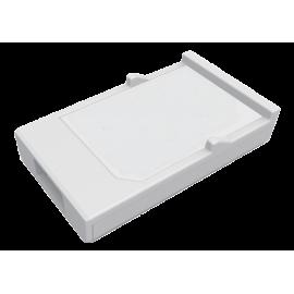 Fujitsu UTY-TFSXF2 WIFI modul