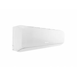 Klimatizácia Gree G-TECH 3,5kW