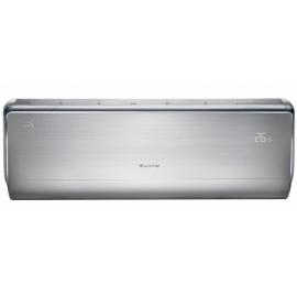 Klimatizácia Gree U-Crown 5kW
