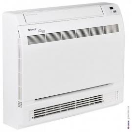 Klimatizácia Gree Console 5kW