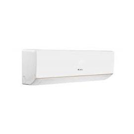 Klimatizácia Gree BORA 3,5 kW