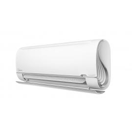 Klimatizácia Midea BREEZELESS+ 3,5 kW
