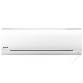 Klimatizácia Panasonic FZ 3,5 kW KIT-FZ35-WKE