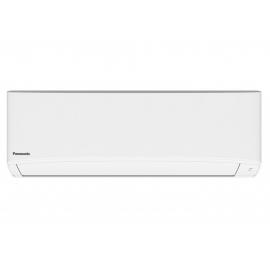 Klimatizácia Panasonic TZ 4,2 kW KIT-TZ42-WKE