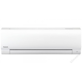 Klimatizácia Panasonic FZ 5 kW KIT-FZ50-WKE