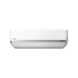 Klimatizácia Panasonic Heatcharge VZ 3,5 kW KIT-VZ12-SKE