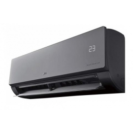 Klimatizácia LG Artcool Mirror 3,5 kW