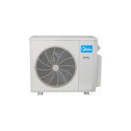 Klimatizácia Midea M40-36FN8-Q - 10,5 kW vonkajšia jednotka