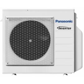 Klimatizácia Panasonic CU-3Z52TBE 5,2 kW vonkajšia jednotka