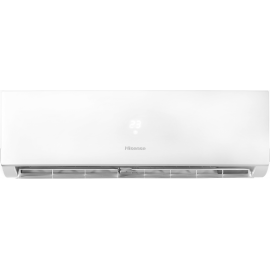 Klimatizácia Hisense Comfort