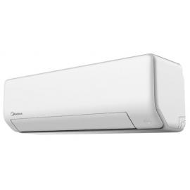 Klimatizácia Midea All Easy Pro 5,3 kW