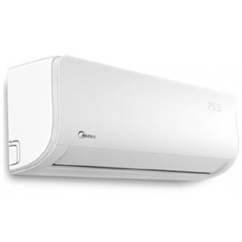 Klimatizácia Midea Xtreme Save Pro MGP2X-12-SP