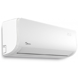 Klimatizácia Midea Xtreme Save 5,3 kW MG2X-18-SP
