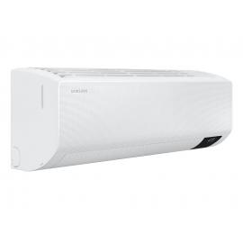 Klimatizácia Samsung Wind-Free Comfort 5,0 kW AR18TXFCAWKNEU + AR18TXFCAWKXEU