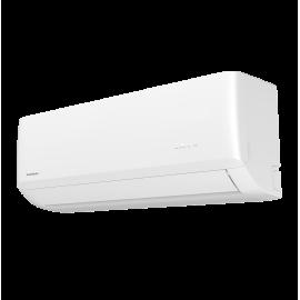 Klimatizácia Kaisai CARE 3,5kW