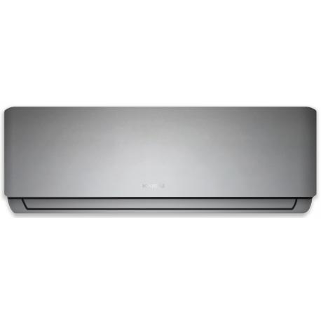 Klimatizácia Kaisai GEO 3,5kW