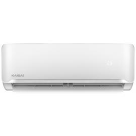 Klimatizácia Kaisai PRO+ 3,5kW