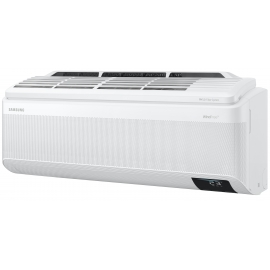 Klimatizácia Samsung Wind-Free Pure 1.0 AR09AXKAAWKNEU + AR09AXKAAWKXEU