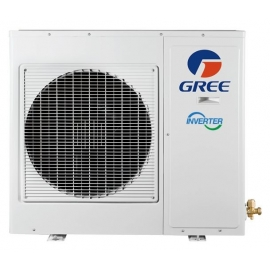 Gree Console 3,5kW