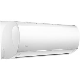Klimatizácia Midea Blanc 5,2 kW MA-18N8DO s WIFI