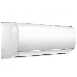 Klimatizácia Midea Blanc MA-24N8DO 7 kW s WIFI
