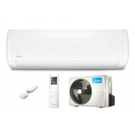 Midea Mission 5,2kW