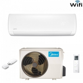 Midea Mission 7,0kW