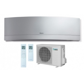 Klimatizácia Daikin Emura 5 KW