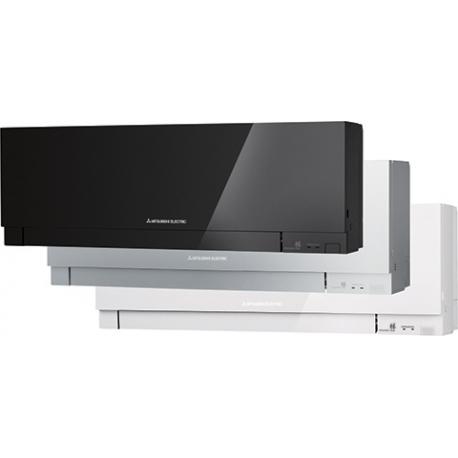 """Klimatizácia Mitsubishi Premium """"Kirigamine Zen"""" MSZ-EF 5,0kW"""
