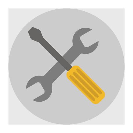 Montáž klimatizačného zariadenia monosplit vrátane materiálu
