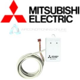 WIFI Modul Mitsubishi