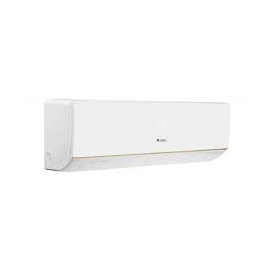 Klimatizácia Gree BORA 5 kW