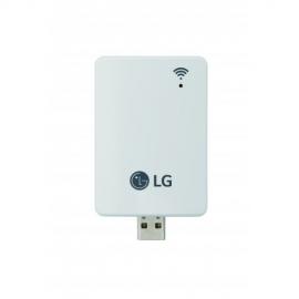 WIFI Modul LG