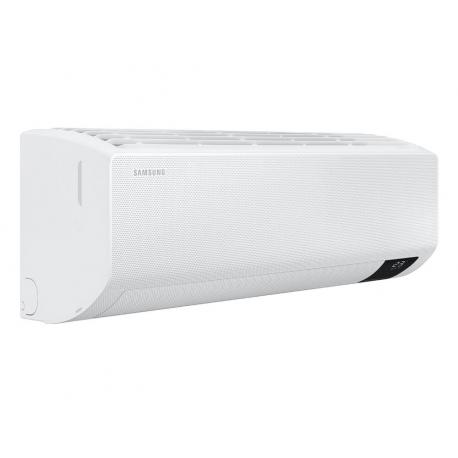Klimatizácia Samsung Wind-Free Comfort 3,5 kW AR12TXFCAWKNEU + AR12TXFCAWKXEU